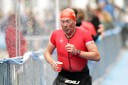 Hamburg-Triathlon6283.jpg