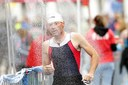 Hamburg-Triathlon6290.jpg