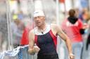 Hamburg-Triathlon6291.jpg
