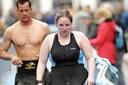 Hamburg-Triathlon6297.jpg