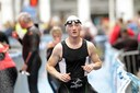 Hamburg-Triathlon6313.jpg