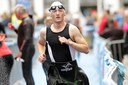 Hamburg-Triathlon6315.jpg