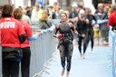 Hamburg-Triathlon6322.jpg