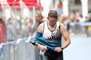Hamburg-Triathlon6328.jpg