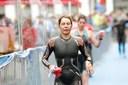 Hamburg-Triathlon6339.jpg