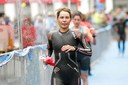 Hamburg-Triathlon6341.jpg