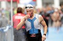 Hamburg-Triathlon6370.jpg