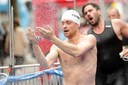 Hamburg-Triathlon6376.jpg