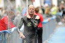 Hamburg-Triathlon6380.jpg