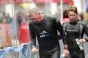 Hamburg-Triathlon6388.jpg