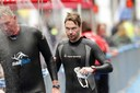 Hamburg-Triathlon6390.jpg