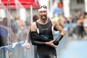 Hamburg-Triathlon6403.jpg