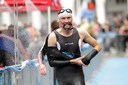 Hamburg-Triathlon6404.jpg