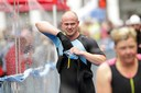 Hamburg-Triathlon6418.jpg