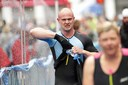 Hamburg-Triathlon6420.jpg