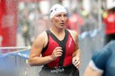 Hamburg-Triathlon6426.jpg