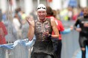 Hamburg-Triathlon6430.jpg