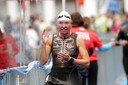Hamburg-Triathlon6432.jpg