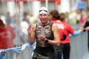 Hamburg-Triathlon6433.jpg