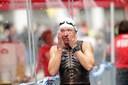 Hamburg-Triathlon6441.jpg