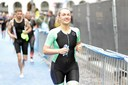Hamburg-Triathlon6463.jpg