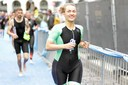 Hamburg-Triathlon6464.jpg