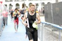 Hamburg-Triathlon6467.jpg