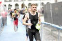 Hamburg-Triathlon6468.jpg