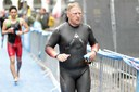 Hamburg-Triathlon6471.jpg