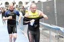 Hamburg-Triathlon6477.jpg