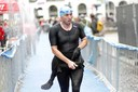 Hamburg-Triathlon6491.jpg