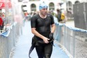 Hamburg-Triathlon6492.jpg