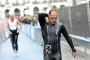 Hamburg-Triathlon6499.jpg
