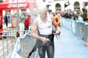 Hamburg-Triathlon6502.jpg