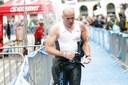 Hamburg-Triathlon6504.jpg