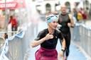Hamburg-Triathlon6512.jpg