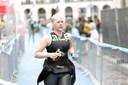 Hamburg-Triathlon6532.jpg