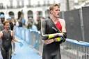 Hamburg-Triathlon6536.jpg