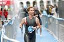 Hamburg-Triathlon6537.jpg