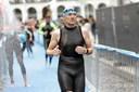 Hamburg-Triathlon6541.jpg