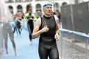 Hamburg-Triathlon6542.jpg