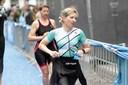 Hamburg-Triathlon6544.jpg