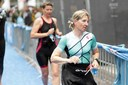 Hamburg-Triathlon6545.jpg