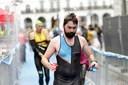 Hamburg-Triathlon6547.jpg