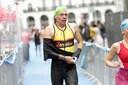 Hamburg-Triathlon6549.jpg