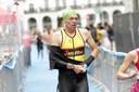 Hamburg-Triathlon6550.jpg