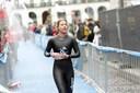 Hamburg-Triathlon6557.jpg