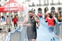 Hamburg-Triathlon6566.jpg