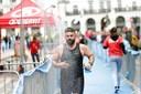 Hamburg-Triathlon6567.jpg