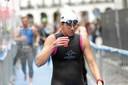Hamburg-Triathlon6571.jpg